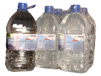 آب مقطر پزشکی و آزمایشگاهی- شرکت امیدان صنعت آرمان میهن- آصامکو