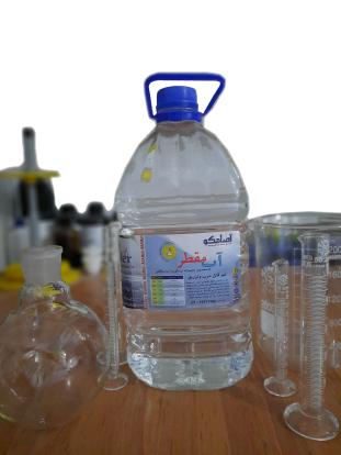 مشخصات آب مقطر پزشکی و آزمایشگاهی- ویژگی های آب مقطر پزشکی- آب مقطر پزشکی در سیرجان- آب مقطر پزشکی در کرمان- آب مقطر پزشکی در شیراز- آب مقطر پزشکی در بندرعباس- آب مقطر پزشکی در شهربابک- آب مقطر آزمایشگاهی- آب مقطر آزمایشگاهی در سیرجان- آب مقطر آزمایشگاهی در کرمان- آب مقطر آزمایشگاهی در شهربابک- آب مقطر آزمایشگاهی در بندرعباس- آب مقطر آزمایشگاهی در شیراز- آب مقطر آزمایشگاهی در یزد- آب مقطر پزشکی در رفسنجان- آب مقطر پزشکی در حاجی آباد- آب مقطر آزمایشگاهی در رفسنجان- آب مقطر آزمایشگاهی در حاجی آباد