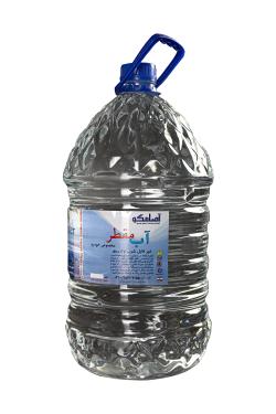 بهترین مارک آب مقطر- شرکت امیدان صنعت آرمان میهن- آصامکو- آب مقطر خارجی- با کیفیت ترین آب مقطر- آب مقطر در سیرجان- آب مقطر در کرمان- آب مقطر در شهربابک- آب مقطر در شیراز- آب مقطر در بندرعباس- آب مقطر در یزد- آب مقطر در رفسنجان- آب مقطر در انار- آب مقطر در حاجی آباد- بهترین برند آب مقطر